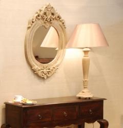 2008 10 17 Targi HOTEL-INVEST 030